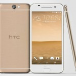 htc-one-a9-official-02-570