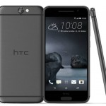 htc-one-a9-official-03-570