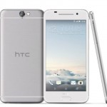 htc-one-a9-official-04-570