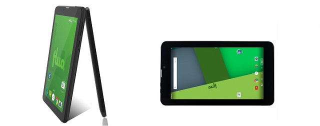 Germanos-Fluo-Wave-1