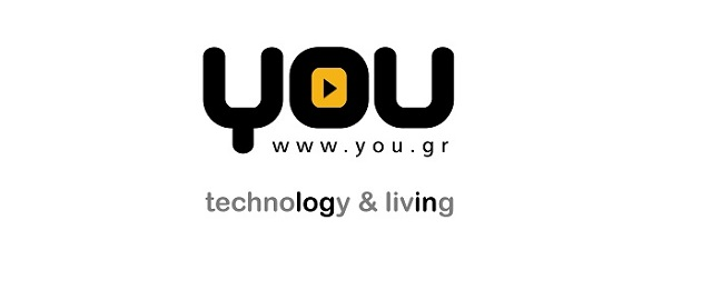 LOGO_YOU_TECHLIVING
