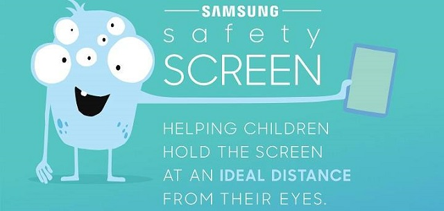 Samsung Safety Sceen App (2)