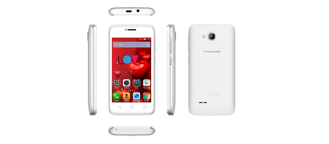 Panasonic T35 white (3) copy