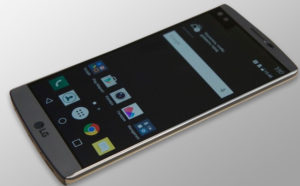 LG-V20-the-first-android-7.0-nougat-smartphone
