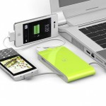 unos-i-Power31-power-bank