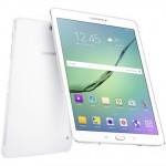 Galaxy Tab S2_White_5