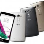LG G4 Beat_Range shot 1
