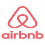 53e2f548c2d3f39d3610c054_airbnb-logo-new