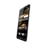Huawei Jazz Mate 7.0 Black (1)