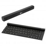 LG Rolly Keyboard 6