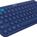 JPG 72 dpi -RGB--K380 Keyboard BTY3 Blue