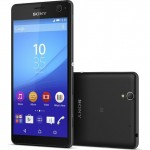 Sony-Xperia-C4-Black-SXPC4B-extra2-1000-1115293