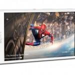 Sony-Xperia-C4-White-SXPC4W-extra1-1000-1115294
