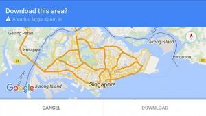 maps-offline-too-big