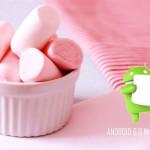marshmallow-android-650