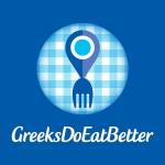 GreeksDoEatBetter
