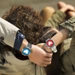 LG Watch Urbane 2nd Edition_4