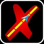 Navigation X