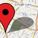 Google-Maps-New-Logo-AH-02-e1439429071215-1600x904