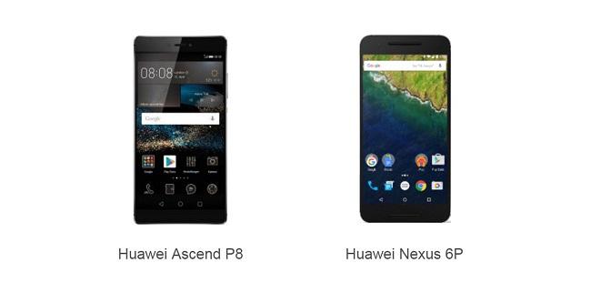 Huawei-P8-vs-Nexus-6P-cam-AH