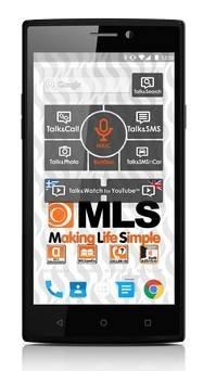 MLS iQTalk_Flame