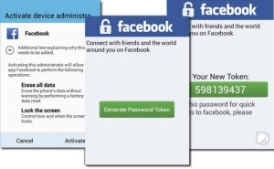 android-malware-facebook-hacking