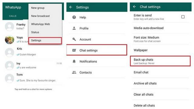 whatsapp-back-up-chat