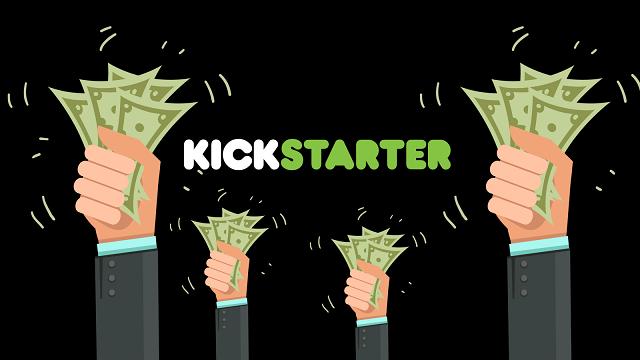 150922-kickstarter