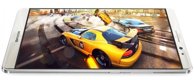 Huawei-Mate-8-4-640x263