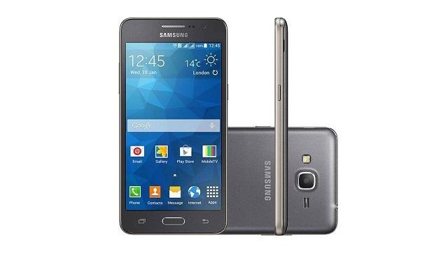 Samsung-Galaxy-Grand-Prime1