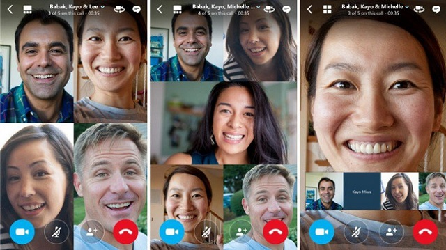 Skype-group-video-calling-800x450