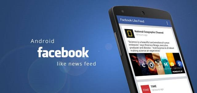 android-facebook-like-news-feed