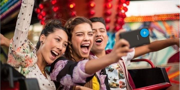 selfie-smartphone-sony-xperia-c4
