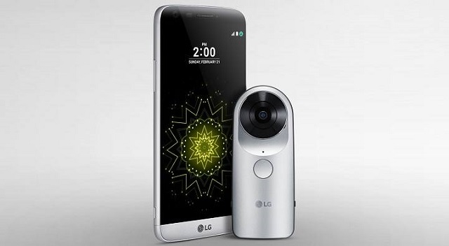 LG 360 CAM 01