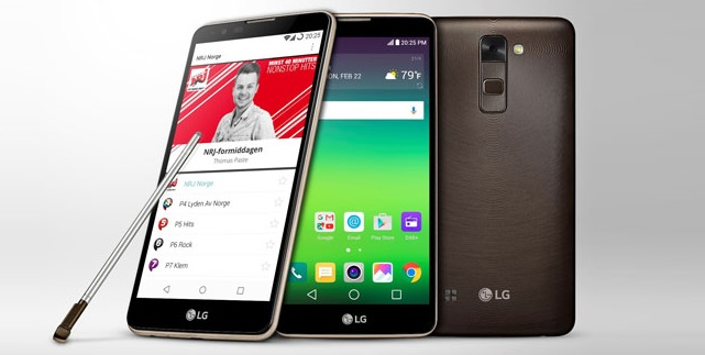 LG-Stylus2