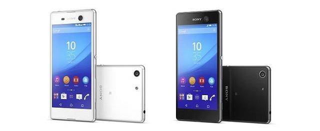 Sony Xperia M5 (3)