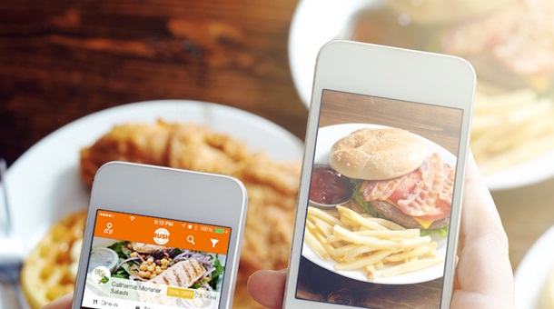 food-apps