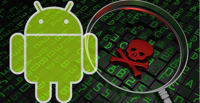 mobile-malware