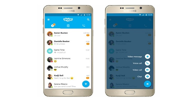 skype-android-60
