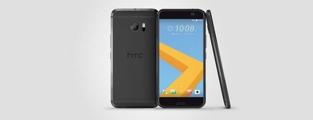 HTC 10_3V_CarbonGrey