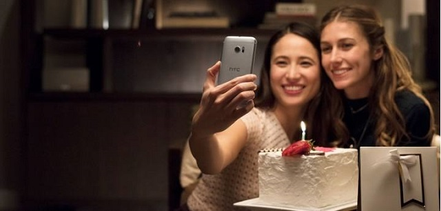 HTC_10 Birthday
