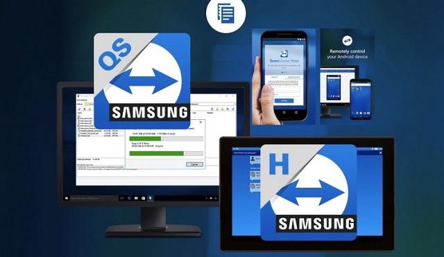 Host-for-Samsung 3
