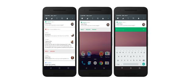 Android-N-notifications