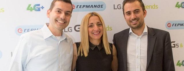 GERMANOS-LG-G5-3