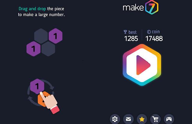 Make76