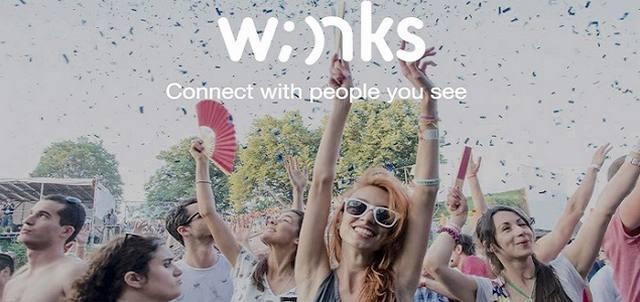 Winks-App1