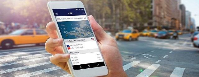 visa-travel-tools