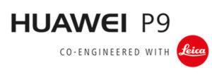 huawei_p9_logo_leica640