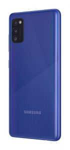 Samsung Galaxy Α41