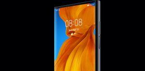 Στην Ελλάδα το αναδιπλούμενο smartphone Mate Xs της Huawei